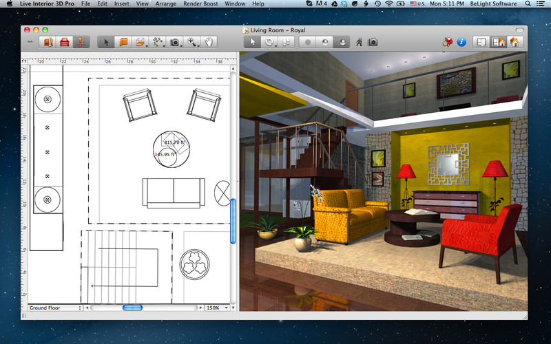 Floor Plan Software Mac Free Download Mp3 Recoveryfasr